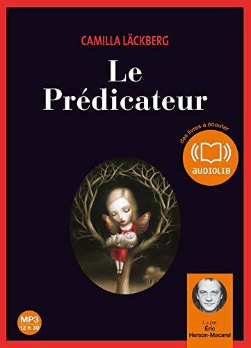9782356410900: Le pr�dicateur