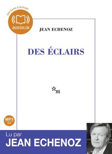 9782356412652: DES ECLAIRS CD