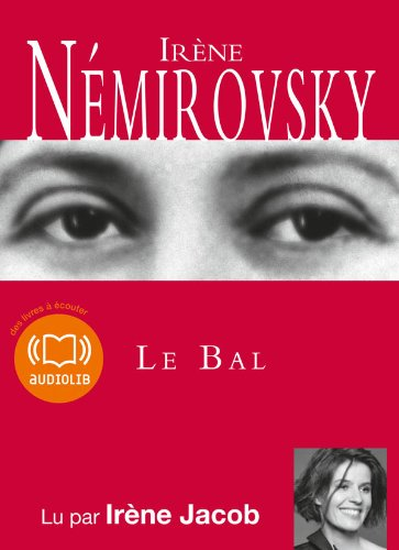9782356412898: Le Bal (French Edition)