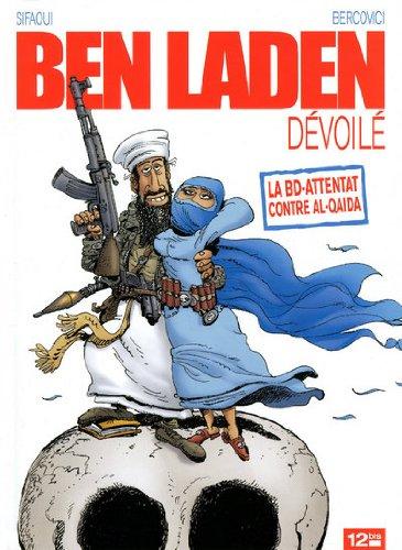 9782356480835: Ben Laden: Dévoilé (French Edition)