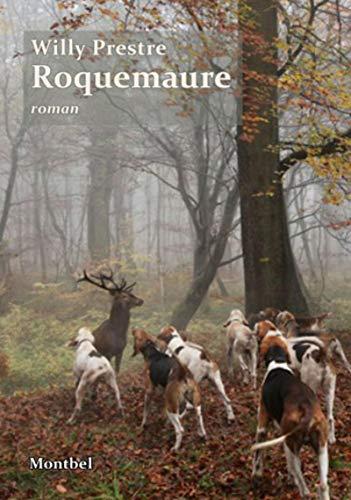 9782356530714: Roquemaure