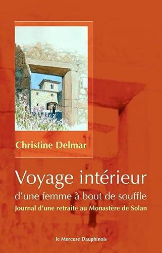 9782356620194: Voyage intérieur