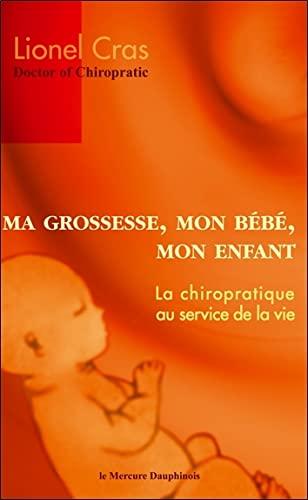 MA GROSSESSE MON BEBE MON ENFANT: CRAS LIONEL