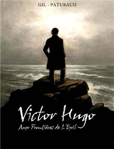 Victor Hugo: Esther Gil, Laurent Paturaud