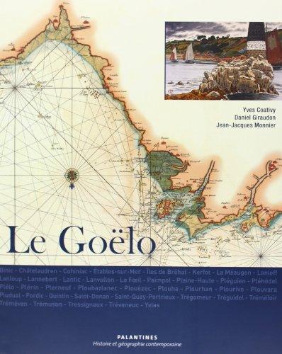 9782356780287: le Goëlo