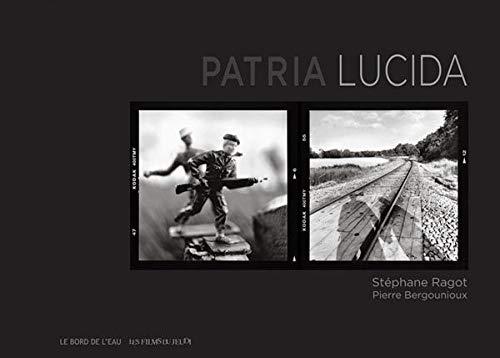 PATRIA LUCIDA: RAGOT S BERGOUNIOUX