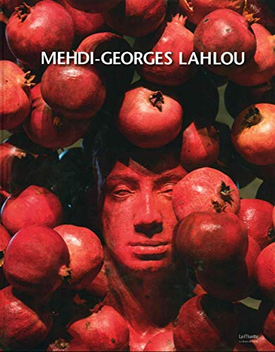 MEHDI GEORGES LAHLOU: COLLECTIF