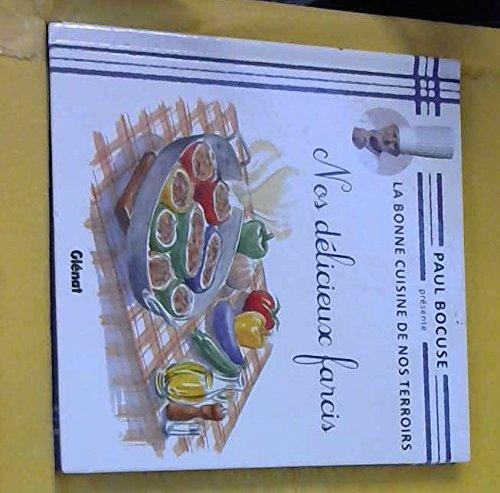 9782357101593: La bonne cuisine de nos terroirs tome 8
