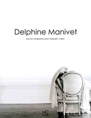 9782357200654: Delphine Manivet (French Edition)