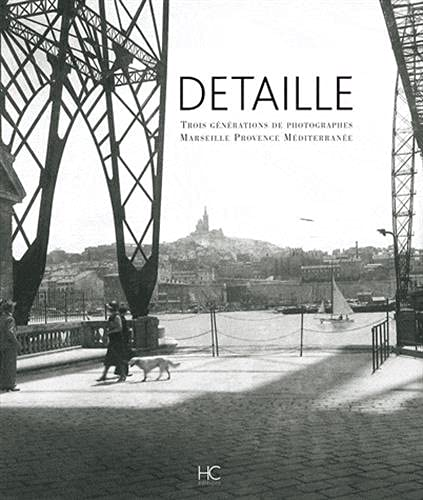 Detaille (French Edition): Guiol Caroline