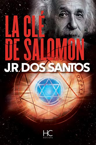 9782357201767: La clé de Salomon