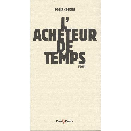 9782357290068: Naissances et renaissances de mille et un bonheurs parisiens