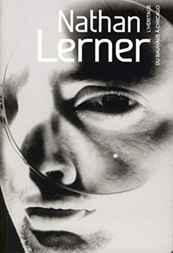 Nathan Lerner (French Edition): Nicolas Feuillie