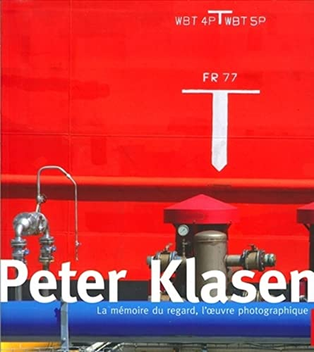 9782357330740: Peter Klasen (French Edition)
