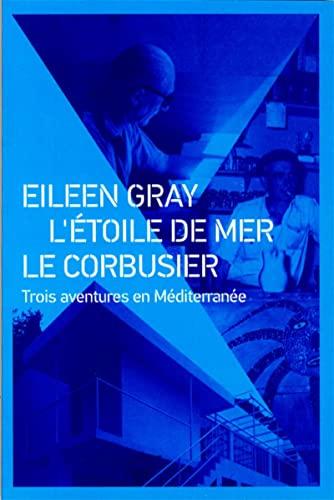 Lace is more : 199 logements a: Emmanuel Combarel; Maryse