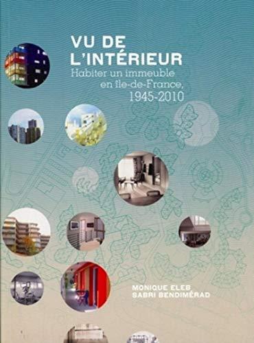 9782357331297: Vu de l'intérieur (French Edition)
