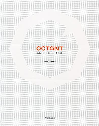 9782357332867: Octant architecture
