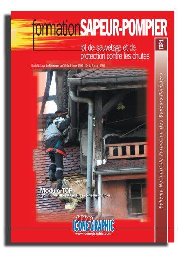 9782357380059: Fascicule Fia - Lot de Sauvetage & Protection Contre les Chutes - Lspcc