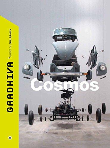9782357440920: Cosmos