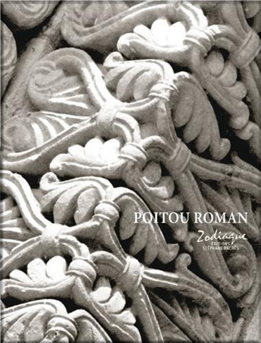 9782357521780: Poitou roman