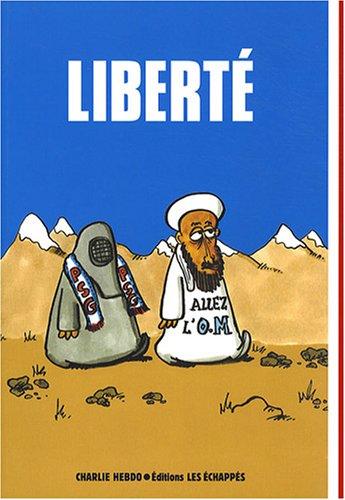 9782357660014: Liberté