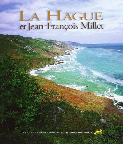9782357760332: La Hague et Jean-François Millet
