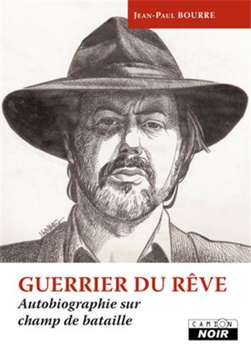 9782357791275: Guerrier du rêve (French Edition)