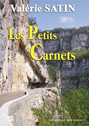 9782357920194: Les petits carnets