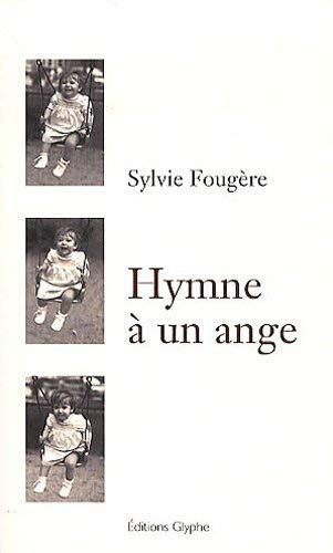9782358150255: Hymne à un ange (French Edition)