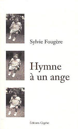 9782358150255: Hymne à un ange