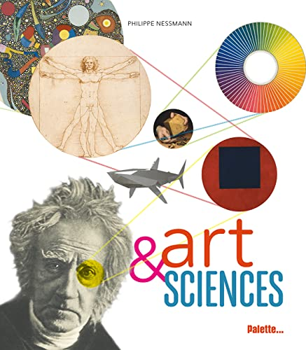 9782358321204: Art & sciences