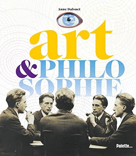 9782358321471: Art et Philosophie