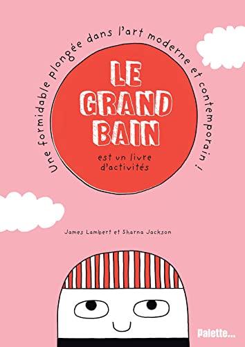 GRAND BAIN -LE-: JACKSON SHARNA