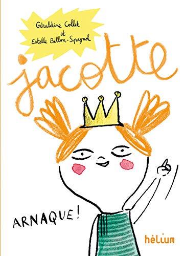9782358510400: Jacotte : 60 histoires à lire seul(e) ou accompagné(e)