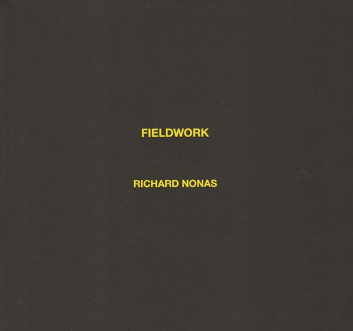 richard nonas - fieldwork: Collectif
