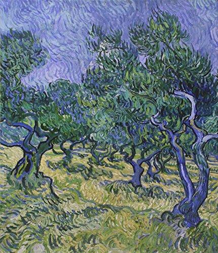 9782358670333: Vincent van Gogh : Rêves de Japon
