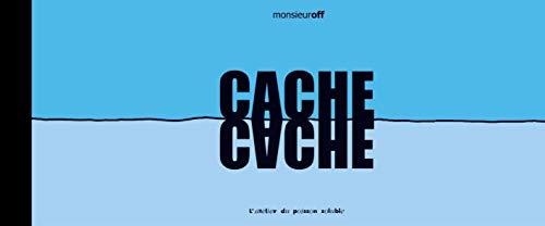 9782358710060: cache cache