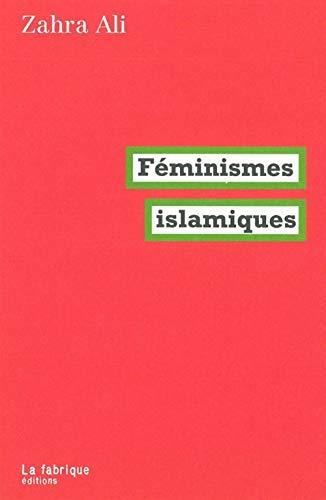9782358720366: Féminismes islamiques