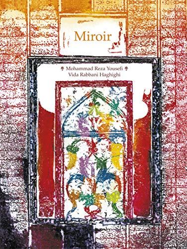 9782358780162: Miroir