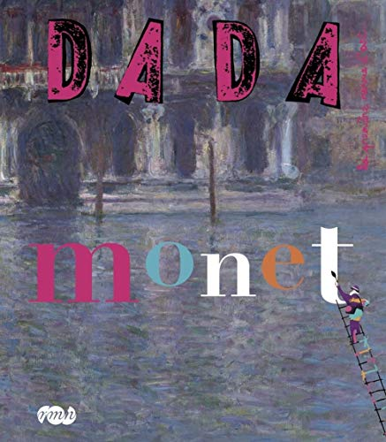 9782358800167: Dada, N° 158 (French Edition)