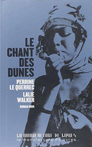 9782358870214: Le chant des dunes