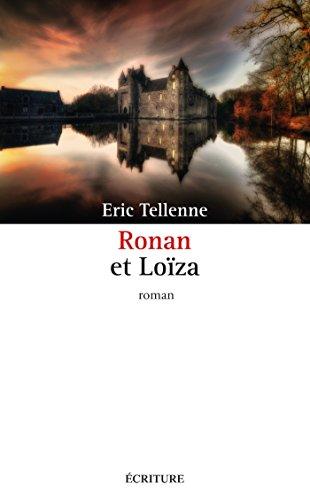 9782359051681: Ronan et Loïza