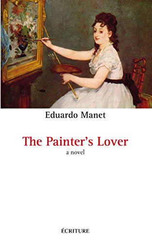 9782359051841: The Painter's Lover (Archip.Litt.Fr.)