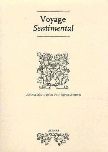 9782359060737: Voyage sentimental