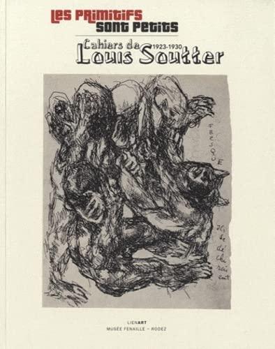 9782359060812: Louis Soutter