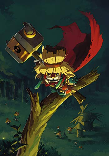 9782359101027: Coffret wakfu heroes percimol collector