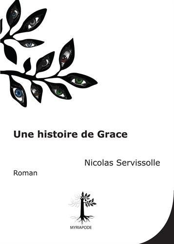 9782359450385: Une histoire de Grace