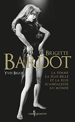 Brigitte Bardot: Bigot, Yves