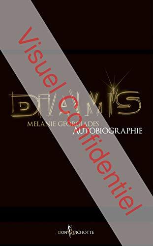 Diam's, autobiographie: Georgiades, Mélanie