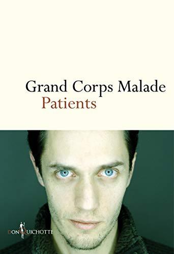 9782359490978: Patients